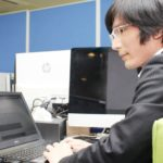 レンタルマネージャー:開発リーダー小川さんインタビュー