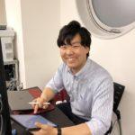 Emery Data:開発メンバー滝澤さん